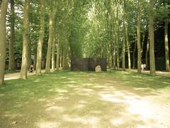 The Monolith II