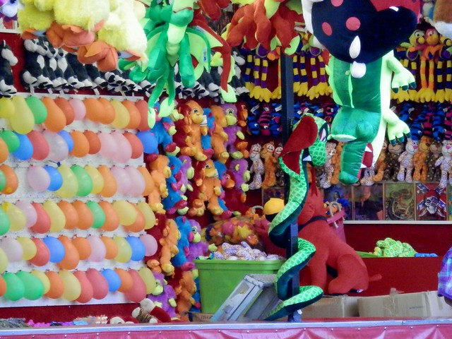 Ickesburg Carnival 014