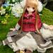 AZONE LS Akihabara_20140810-DSC_9914