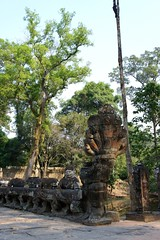 Preah Khan - 03