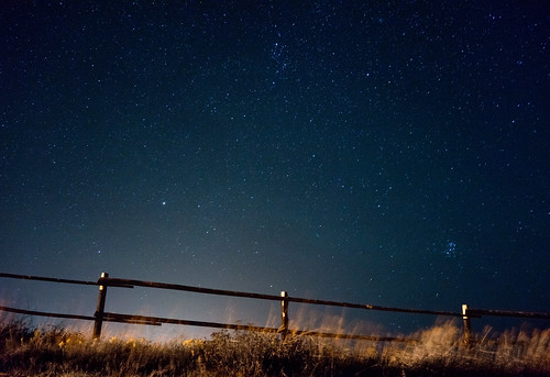 newfoundland stars landscape bay northern naturephotocontest sonya7r