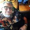 Me & Copper...
