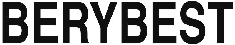 BERYBEST