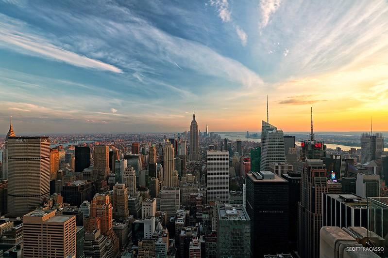219A6026-sig New York City