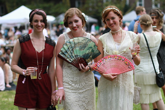 Jazz Age Lawn Party - Summer 2014 065