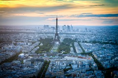 Paris-403