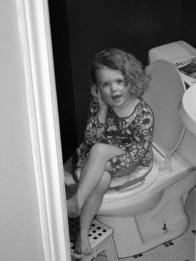 scarlettbathroom