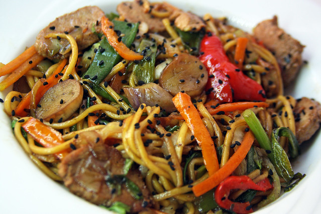 Chow Mein   (29)
