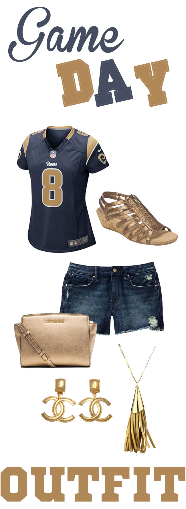 Game-Day-Outfit