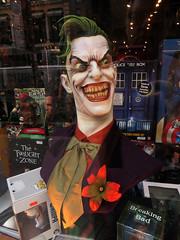 comics(0.0), joker(1.0), fictional character(1.0), costume(1.0),