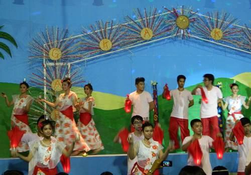 Pandanggo-sa-Ilaw,dance-costume