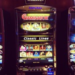 Viime viikon suurin Jackpot on voitettu 1.9 koneesta 202, 11000€. #jackpot #casinohelsinki #casinohosts  #viikonjackpot