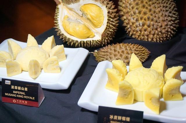 mooncakes 2014 - tai thong durian mooncakes-003