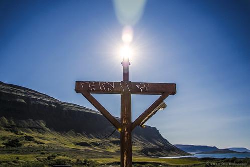 iceland hvalfjörður örnerlendsson össiephotography