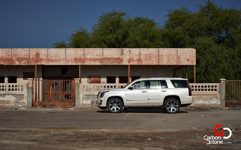 2014_Cadillac_Escalade_6-WEB