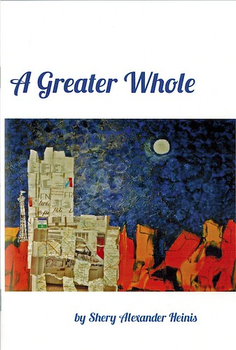 greaterwholepicture-cover