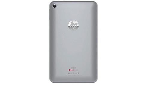 So sánh HP Slate 7 và Asus Fonepad 7 Dual Sim (FE170CG) - 31486