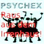 psychexkl