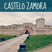 http://hojeconhecemos.blogspot.com.es/2012/03/do-castelo-de-zamora-espanha.html