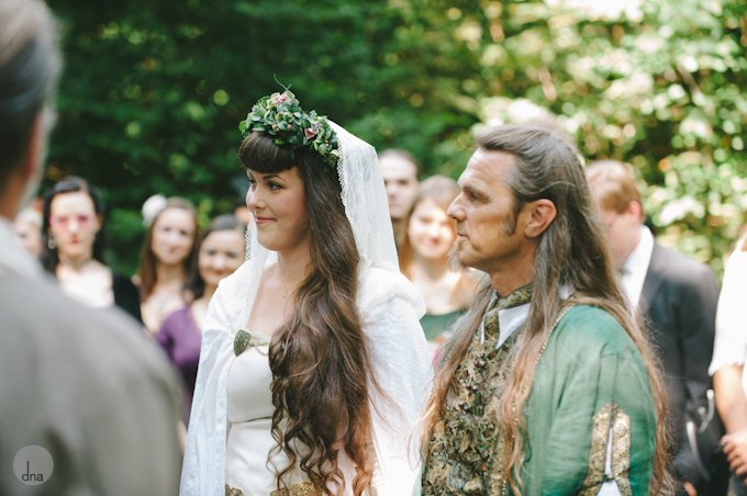 Wiebke and Tarn wedding Externsteine and Wildwald Arnsberg Germany shot by dna photographers_-235