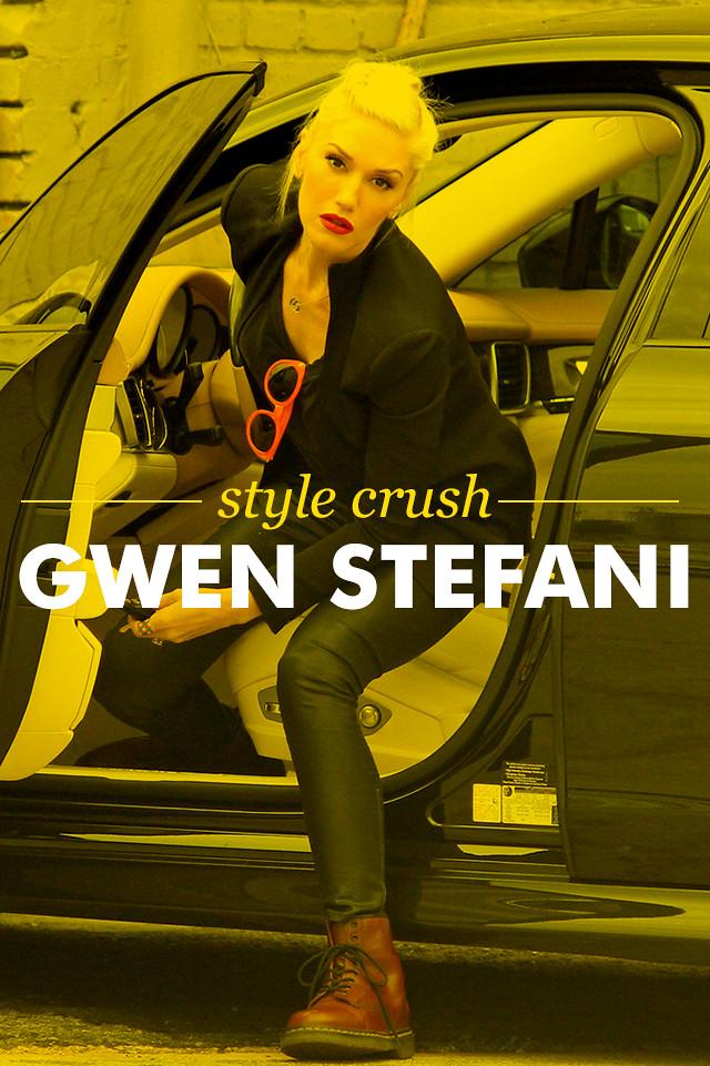StyleCrush_GwenStefani