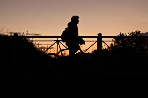 bikes saintpetersburg sunsetssunrises canonsx130is