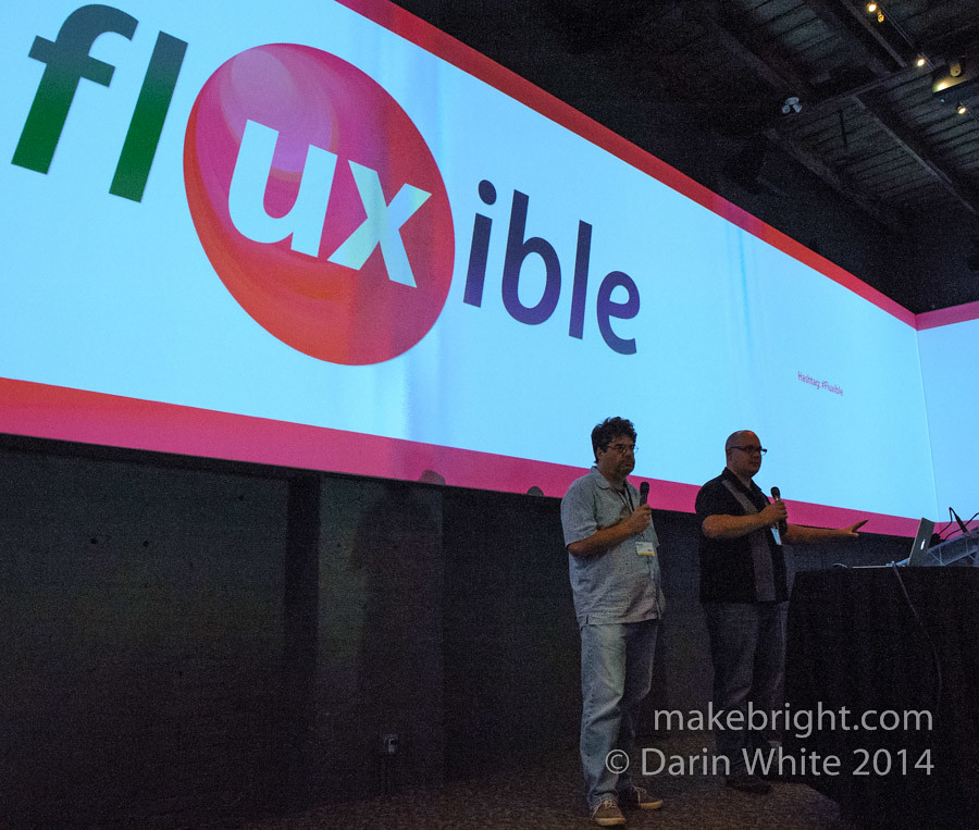 Darin White-Fluxible 2014-Day2-002