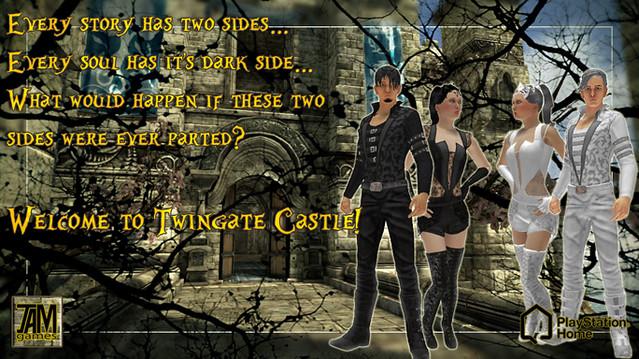 Twingate_684x384
