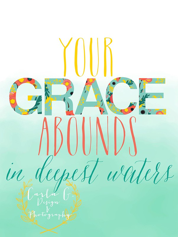 Oceans--your grace abounds digital alphabet_edited-4