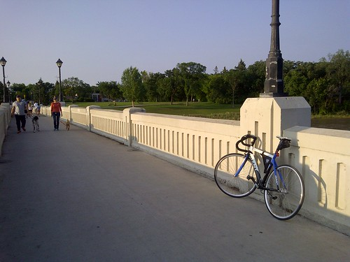 Winnipeg-20140729-00330