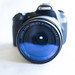 Canon EOS 60D For Sale