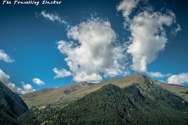 Sangla Valley (3)