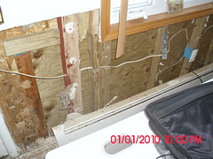 Water Damage Cleanup Restoration in Quakertown PA (11)