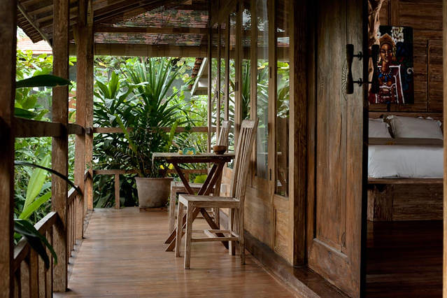 naya-gladak-airbnb