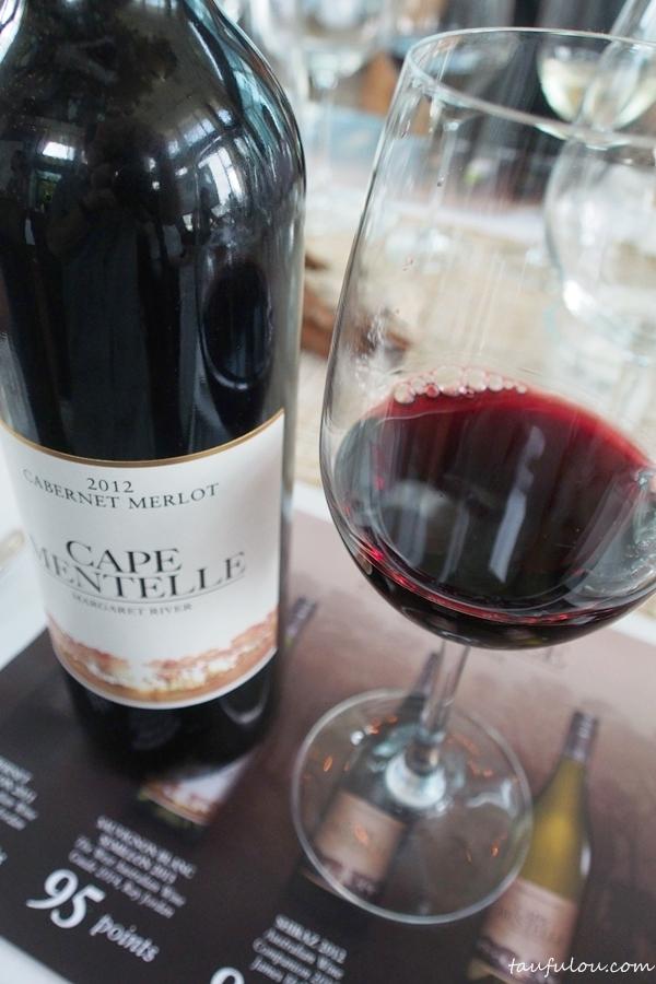 wine (10)