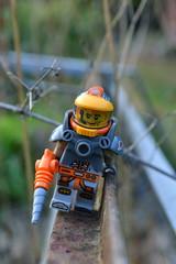 Space Miner!