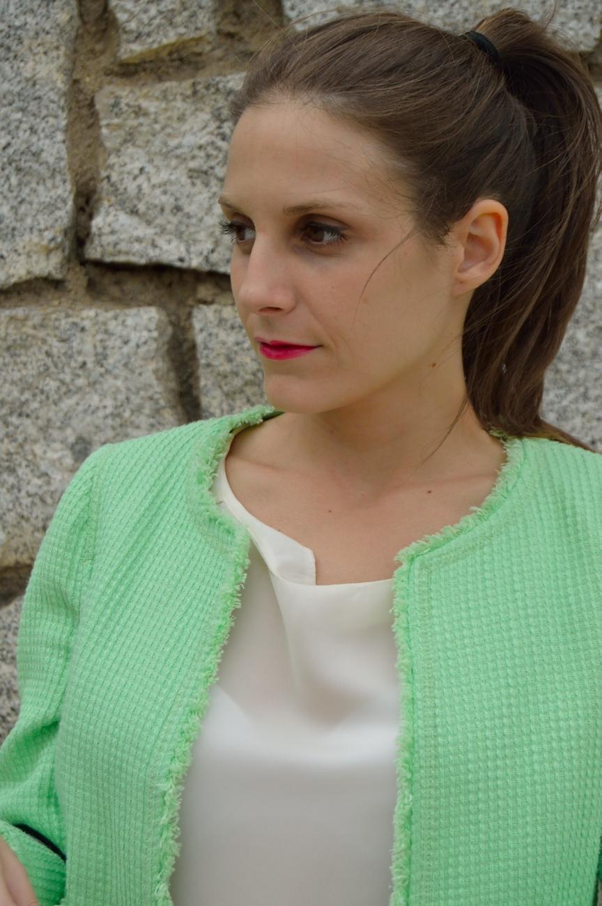 lara-vazquez-mad-lula-look-green