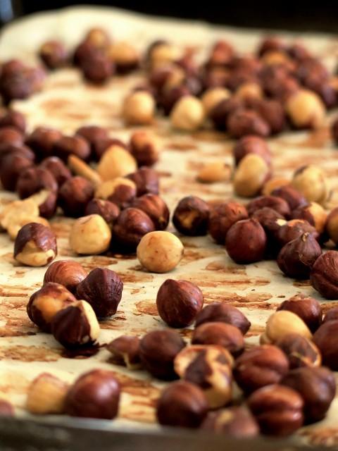 Hazelnuts 9b