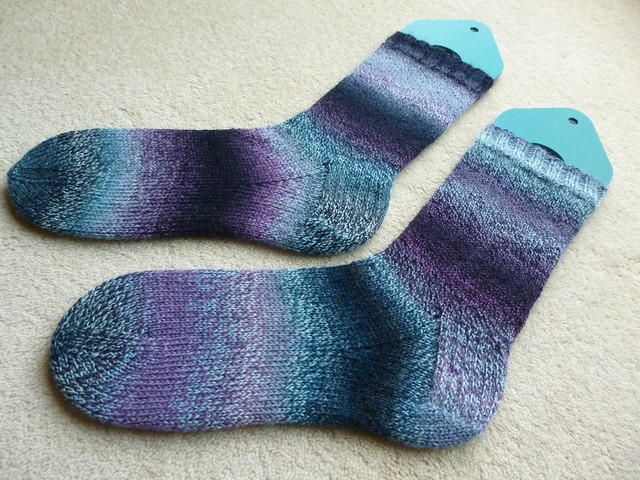 socks for Eve (2)