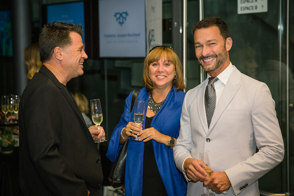 FJB_Cocktail2014-4J6A7993