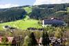 Hillside Ski Resort_4721