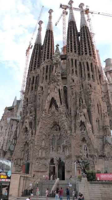 Barcelona310