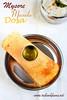 Mysore-Masala-Dosa-Recipe
