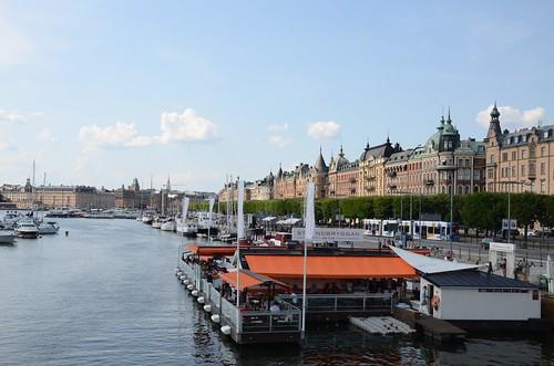 Sverige 2014 - NIK_7224