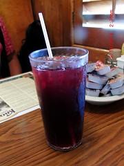 Mrs. Knott's Chicken Dinner - Buena Park, CA