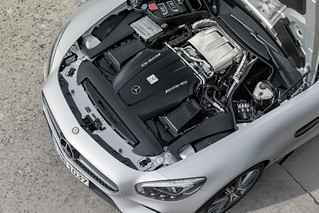 Mercedes-AMG-GT-2014-23