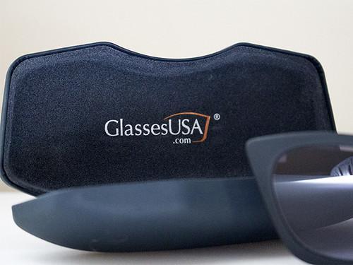 Glasses-USA-Cat-Eye-Sunglasses-01