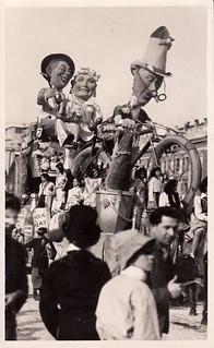 Carnaval de Nice (1947)