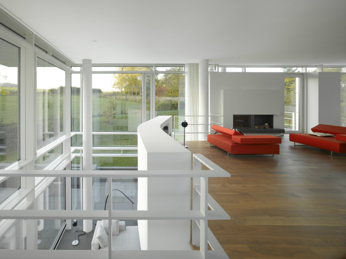 mm_Luxembourg House design by Richard Meier & Partners_07