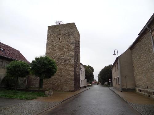 Kroppenstedt
